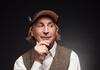 """Fleißiger Barde - Otto setzt seine Tour mit dem neuen Programm """"Holdrio Again"""" 2017 fort"""