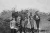 Jung und willig - Maturiert: Giant Rooks verkünden weitere Tour für 2018