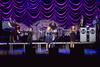 Die goldenen 20er heute - Scott Bradlee's Postmodern Jukebox liefern glamouröse Show in der Heidelberger halle02