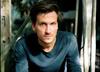 Ein Poet, der singt und klampft - Patrick Richardt im April mit neuem Album auf Deutschlandtour