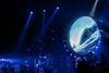 Erneute Verschiebung - The Australian Pink Floyd Show Tour 2021: Ersatztermine stehen fest