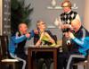 Ein Weichei zum verlieben in Wuppertal, Theater, 22.07.2017, Komödie Wuppertal - Tickets -