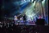 Fast 40 Jahre - Simple Minds gehen im Sommer 2018 auf Tour und treten fünfmal in Deutschland auf
