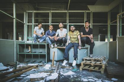 Initiative Musik fördert Infrastrukturprojekte, Solo-Künstler und Bands mit insgesamt 760.000€