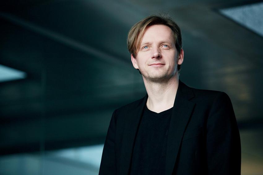 Michael Schacke (undercover GmbH, Silbermond) über Wandel in der Livebranche und die Arbeit mit Newcomern