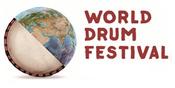World Drum Festival 2018 Mannheim