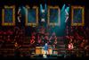 """Classic Rock"" im wahrsten Sinne des Wortes - Mit Ian Gillan: Rock meets Classic zelebriert 2019 zehnjähriges Jubiläum"