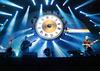 Authentisches Pink Floyd-Feeling - Brit Floyd spielen Konzerte in Deutschland und der Schweiz im Herbst 2017