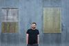 Schwarzgallige Texte - John K. Samson kommt im Mai 2017 auf Tour nach Deutschland und Österreich