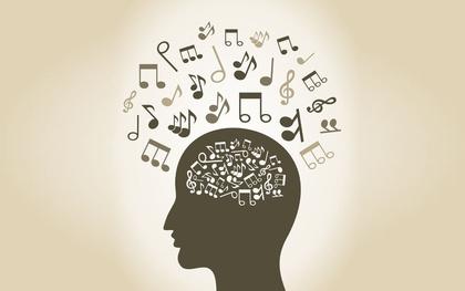 Zehn gute Gründe, warum dir ein Ideen-Archiv als Musiker beim Songwriting (und darüber hinaus) hilft