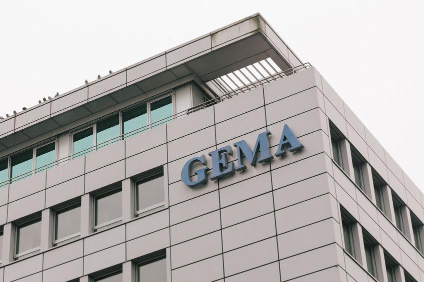 BGH weist Beschwerde zurück: GEMA darf nicht pauschal Tantiemen an Musikverlage ausschütten