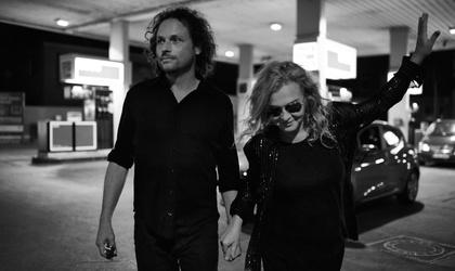 Doppelte Dröhnung - 2raumwohnung gehen mit erstem Doppelalbum ab September 2017 auf Tour