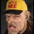 BITE ME (Band) sucht Sänger