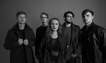 Backstage PRO präsentiert myFlint und Red Ivy im Soundcheck-Magazin