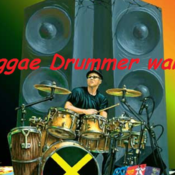 reggae super band