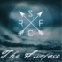 The Surface (Band) sucht Schlagzeuger/in