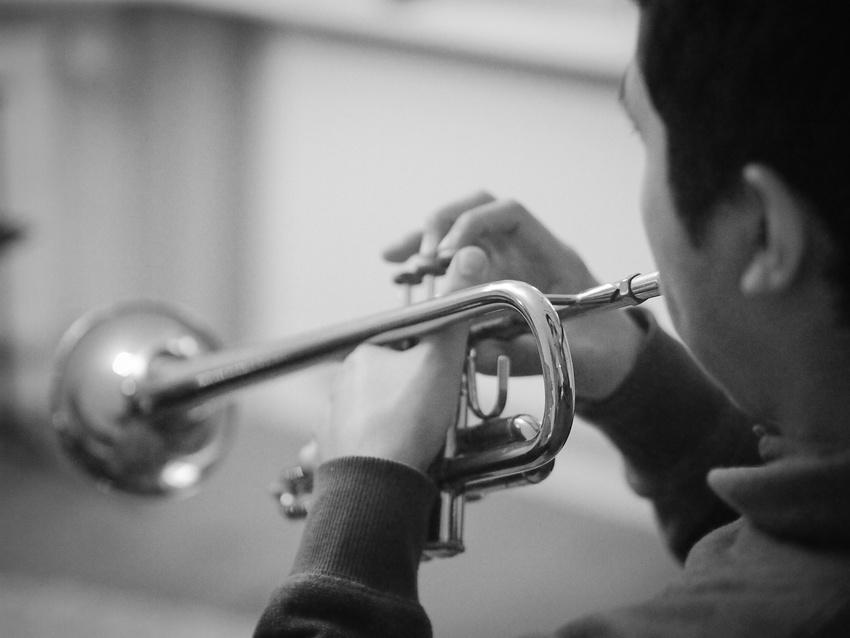 Auf dem Land spielt die Musik! Was die neusten Zahlen der Society Of Music Merchants zeigen