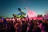 Vorfreude auf Ferropolis - Melt Festival 2017 gibt Running Order und weitere Highlights bekannt