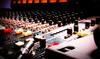 SoundArea22 - Tonstudio