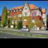 """Musikschule """"Altes Rathaus"""" (Unterricht und Ausbildung) sucht Gitarrist/in"""