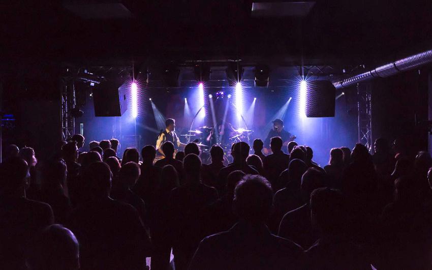 Lehrstück in Sachen Live-Kultur und -Szene? Über das Ende der Rock City Munich-Bühne in München