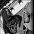 Gitarrist sucht Band oder Mitmusiker (Gitarrist/in, Sänger/in)