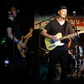 Jan Pape & Band