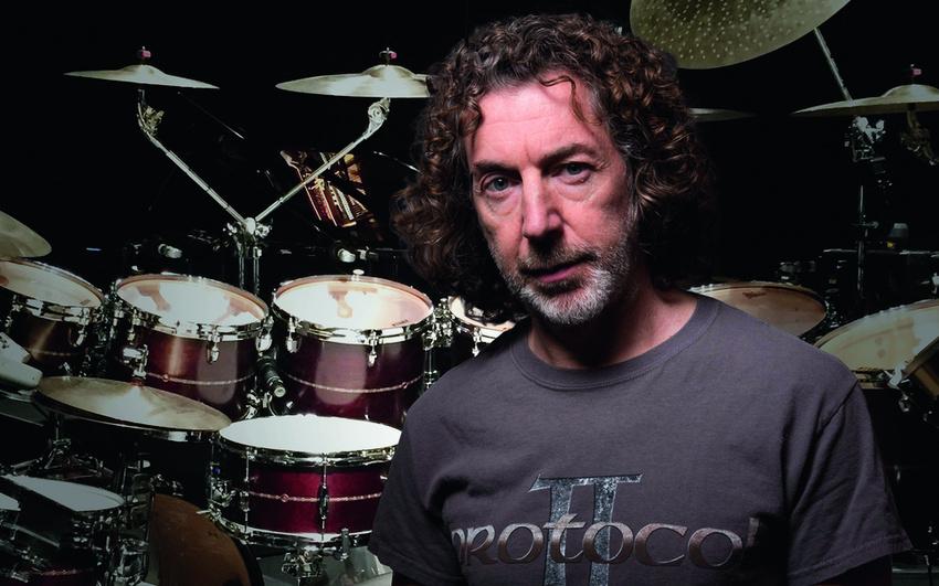 Drumsound & Simon