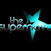 The Supernovae