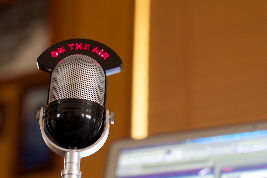 GWVR veröffentlicht neue Tarife für die Verwendung von Live-Mitschnitten in öffentlich-rechtlichen Sendungen