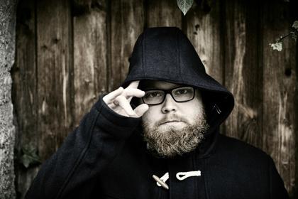 Fortsetzung der Erfolgstour - Andreas Kümmert: Zusatzkonzerte im November 2017