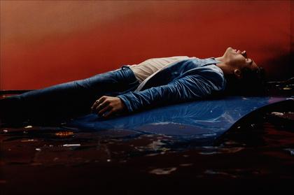 Auf Solopfaden - Harry Styles gibt im Herbst 2017 Konzerte in Köln und Berlin