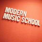 Modern Music School Bochum (Consulting und Coaching) sucht Sänger/in, Keyboarder/in, Gitarrist/in