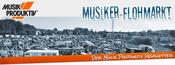 Musikerflohmarkt Herbst 2018 bei Musik Produktiv in Ibbenbüren
