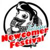 Newcomer Festival
