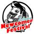 Bewerbt euch beim Newcomer Festival 2017