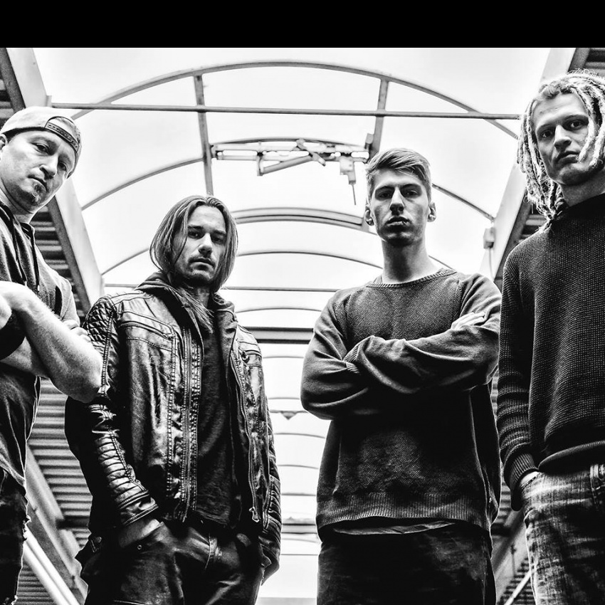 Im Rider Song Download Mp3: DEAF EARPLUGS, Band (Rock) Aus Marktheidenfeld