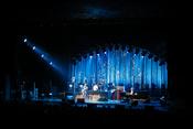 Gitarrengott: Fotos von Joe Bonamassa live im Festspielhaus Baden-Baden