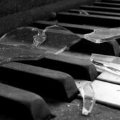 Synthesizerspieler, Pianist, Keyboarder, Organist sucht Band