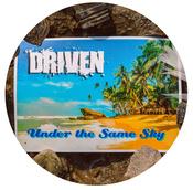 Studio Album - Under the Same Sky