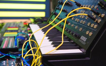 Synthesizer-Basics: Die fünf wichtigsten Module jedes Synthesizers