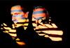 Eine neue Portion Synthie-Pop - OMD kommen im Winter 2017 für sieben Auftritte nach Deutschland