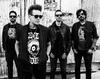Hartes aus Kalifornien - Papa Roach spielen Deutschlandkonzerte im Herbst 2017