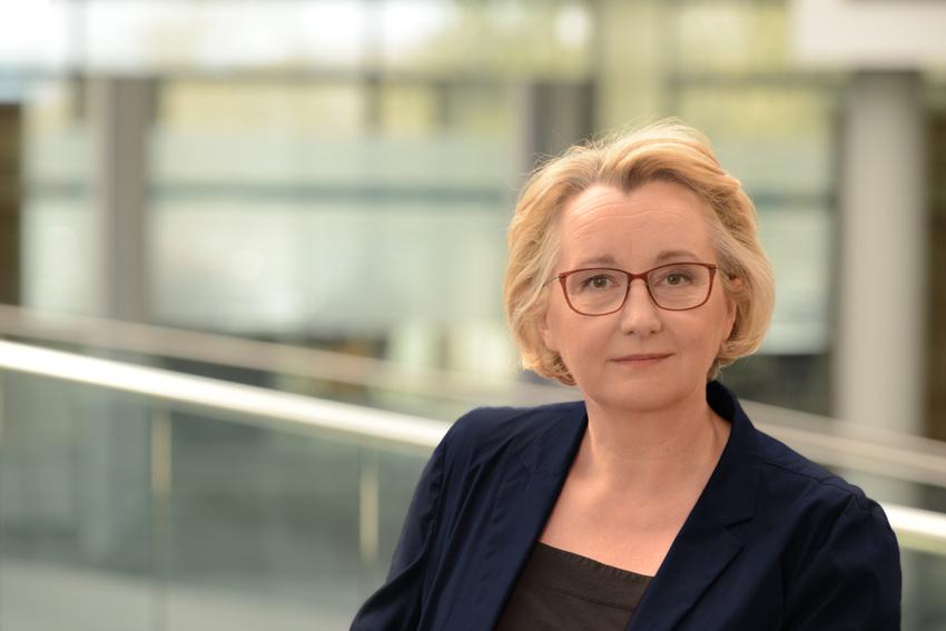 Baden-Württemberg will Popakademie zwischen 2018 und 2022 mit 3,2 Mio. EUR mehr Zuschuss unterstützen