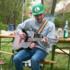 Sänger, Gitarrist, Songwriter sucht Mitmusiker (Bassist/in, Gitarrist/in)
