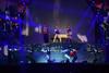 Schweizer Dance-Pop - DJ Bobo geht 2019 erneut auf große Deutschlandtour