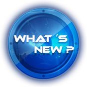 """""""What's New"""" Core Edition!"""