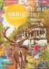 Snntg- Das Festival 2017
