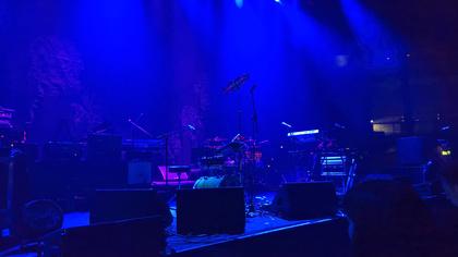 Der Live Music Account fördert Hamburger Livemusik-Spielstätten mit insgesamt 250.000€