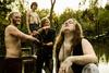Ruhmreich - Cryptex veröffentlichen kurz vor ihrer Tournee im Oktober einen neuen Song